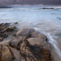 Widemouth Bay II