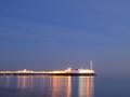 Brighton East Pier, West Sussex