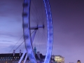 London Eye, South Bank
