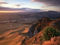 Temata Peak, Napier, New Zealand
