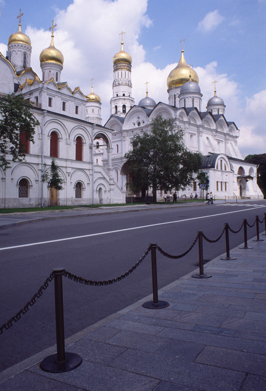 Church of the Twelve Apostles