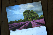 calendar_5583vvLR